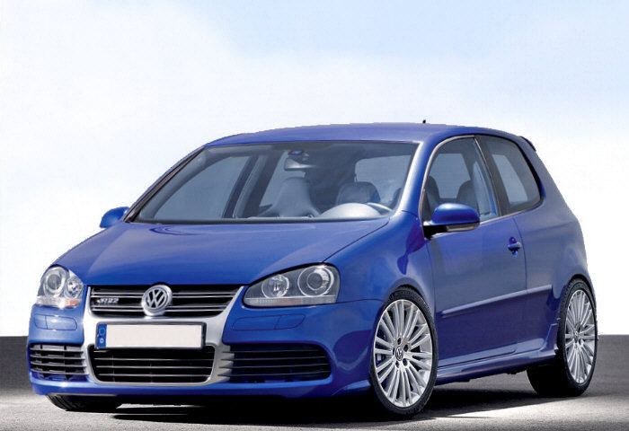 chiptuning vw golf 5 v r32 250ps auf 280ps 355nm vmax. Black Bedroom Furniture Sets. Home Design Ideas